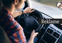 Bliv kørelærer