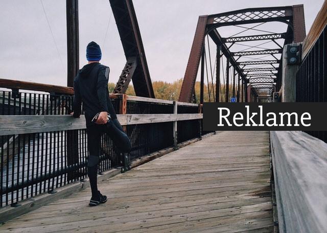 Tips til hurtigere restitution